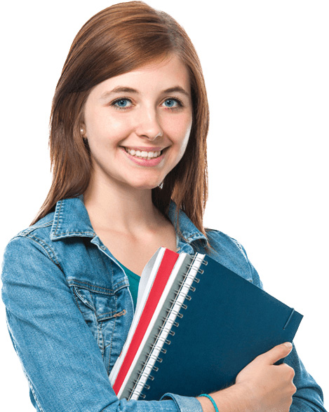 Al Estudiante de Edmonton