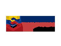 red de venezolanos en el exterior